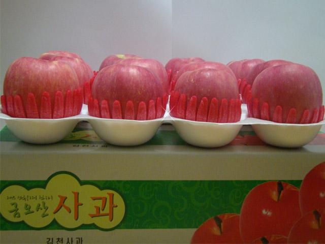 부사선물용(껍질째먹는사과)5킬..