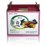 칡즙 일반포장 (박스-50봉)